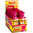 PowerBar PowerGel Original - Nutrition sport - Strawberry Banana 24 x 41g beige/rose